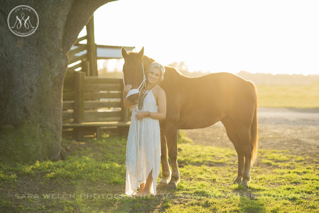 beaumonttxseniorphotographer19