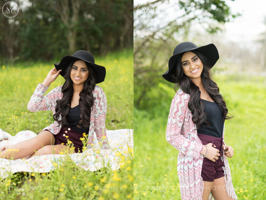 beaumonttexasseniorphotographer14