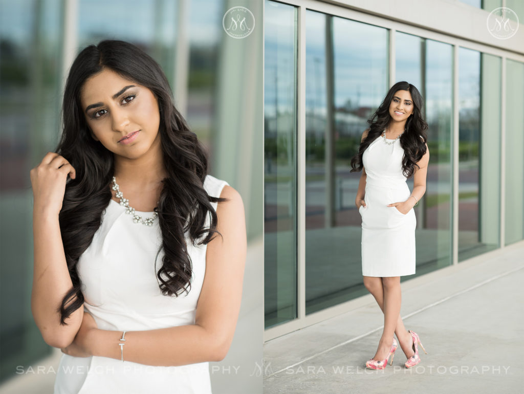 beaumonttexasseniorphotographer15