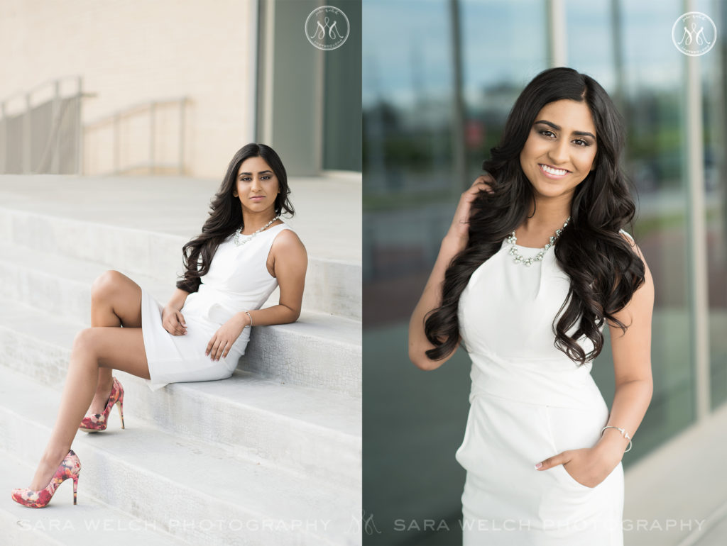 beaumonttexasseniorphotographer16